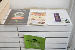 foodbuzztasting-6906