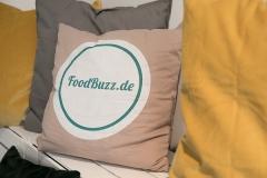 foodbuzztasting-6908