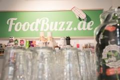 foodbuzztasting-6909