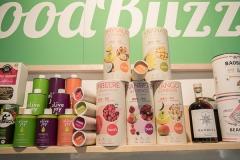 foodbuzztasting-6918