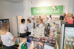 foodbuzztasting-6945