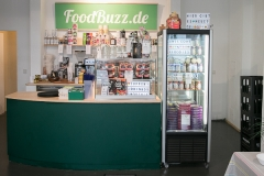 foodbuzztasting-6961