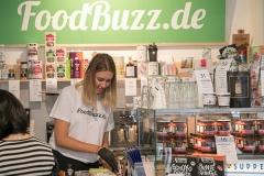 foodbuzztasting-6996