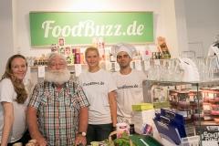 foodbuzztasting-7081