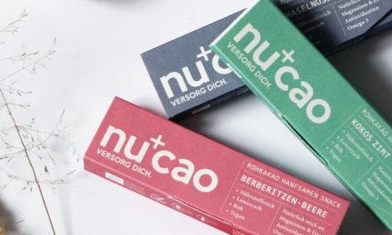 Nucao