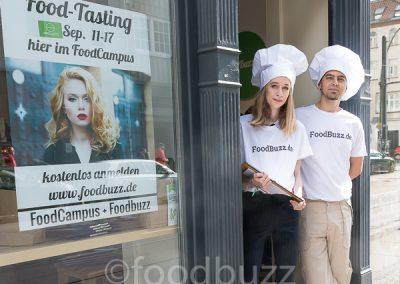 _foodbuzzde-2484