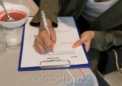 foodbuzzde-2504