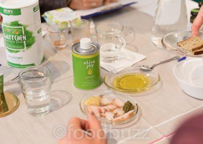 foodbuzzde-2513