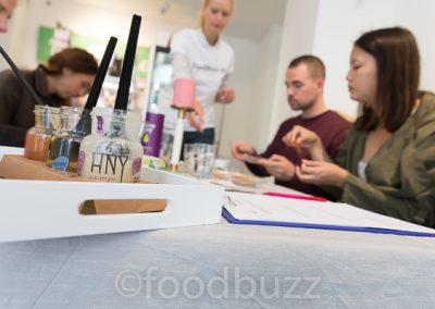 foodbuzzde-2519