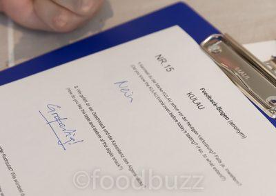 foodbuzzde-2540