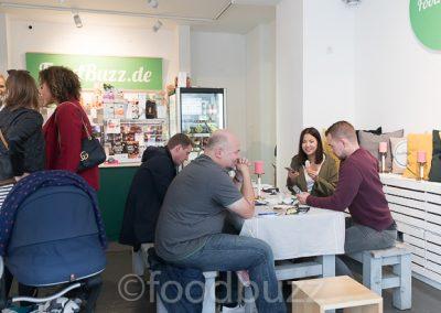 foodbuzzde-2587