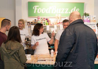 foodbuzzde-2611