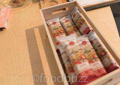 foodbuzzde-2684