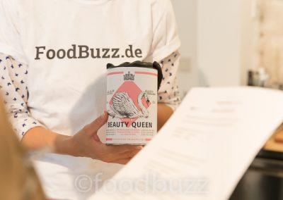 foodbuzzde-2693
