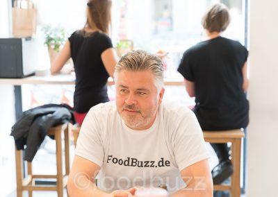 foodbuzzde-2697