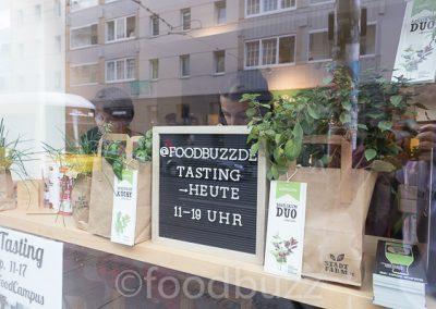 foodbuzzde-2711