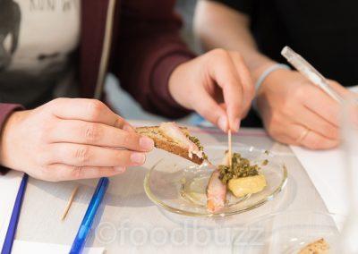 foodbuzzde-2757