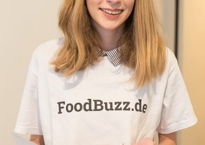 foodbuzzde-2798