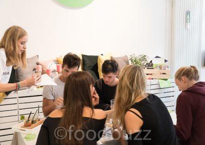 foodbuzzde-2806