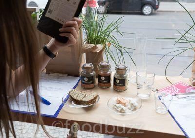 foodbuzzde-2811