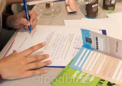 foodbuzzde-2820