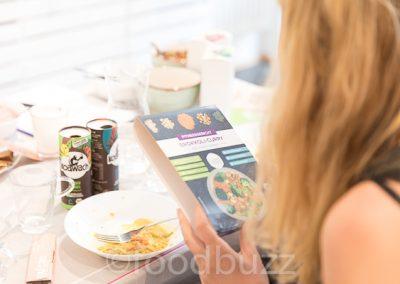 foodbuzzde-2830