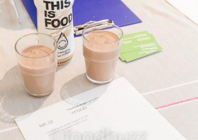 foodbuzzde-2843