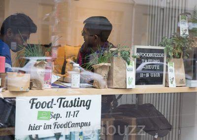 foodbuzzde-2859