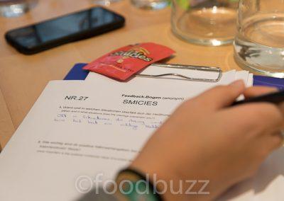 foodbuzzde-2992