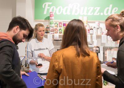 foodbuzzde-3015