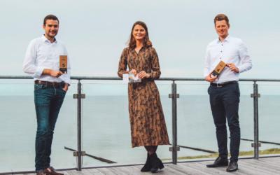 rezemo Kaffeekapseln als zentraler Baustein nachhaltiger Hotelkonzepte